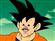 Vitamty's avatar