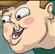 Midisawesome's avatar