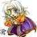 Freyda's avatar