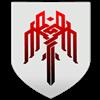 riotsquad's avatar