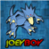 JoeyboyGames's avatar