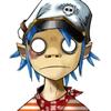 CameronChaoss's avatar