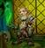 Memik's avatar