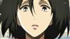 KingCromb's avatar