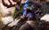 GiordyBear's avatar