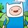 Nikos_the_great's avatar