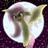 8umpty's avatar