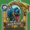 RubedoHawk's avatar