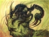 metulwurker's avatar