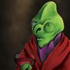 Wilsifur's avatar