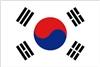 itaekwon's avatar