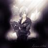 Einachten's avatar