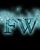 Fossbyflop's avatar