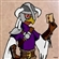 DragonbornRito's avatar