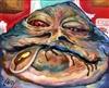 Jabbathehut1's avatar