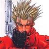 omega_trigun's avatar