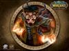 Shyrakeso's avatar