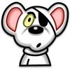 Deadzero's avatar