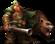 user-16129784's avatar