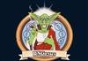 DILLIGAF's avatar