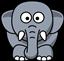 slonik_pl's avatar
