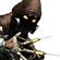user-16482067's avatar
