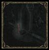 Verwirschwirrer's avatar