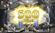 WcIIIFeniX's avatar