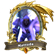 Stealthy_Matsuda's avatar