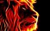 firekeystone's avatar