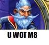 Shameboy_16's avatar