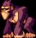 HermesHS's avatar
