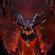 CalamityHS's avatar