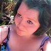 MissDanyvonne's avatar