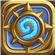 user-8077187's avatar