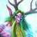 Spriggin's avatar