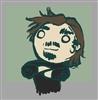 onklheinrich's avatar