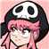 NononJakuzureNA's avatar