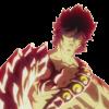 Kanegasi's avatar