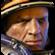 Ongweboenwe's avatar