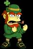 Vinotan's avatar