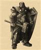 Ken125k's avatar