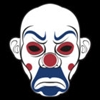 CyberKlown28's avatar