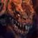 Vernitrax's avatar