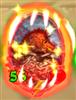 yoQ's avatar