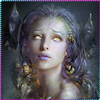 vectorized's avatar
