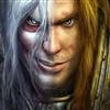 supPs's avatar