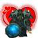 ZizzyLovesMe's avatar