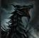 RoninSzaky's avatar