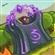 MagusEdge's avatar